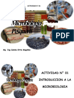 MICROBIOLOGIA ACTIV N° 01.pptx