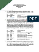 Deber 2_Set de instrucciones.pdf