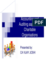 Accounting-and-Auditing-aspects-of-Charitable-Organisations