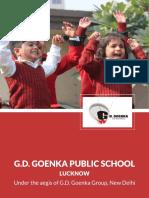 3 GD_Goenka-prospectus