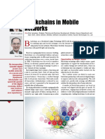15-Blockchains+in+Mobile+Networks (2)