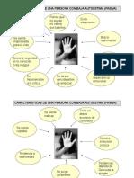 AUTOESTIMA(1).pdf