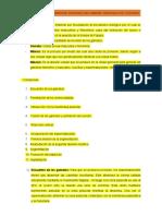 419201072-Fecundacion.docx