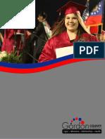 gcs brochure