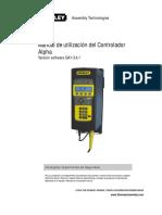3- MANUAL DE CONTROLADOR ALPHA IV.pdf