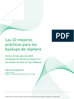 top-10-best-practices-vsphere-backups