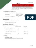 dao_effacable_longue_durée_FTP_francais.pdf