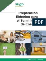 preparacionelectrica