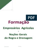 Manual_Rega