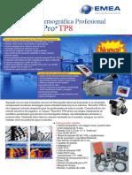 EMEA_ThermoPro_TP8.pdf