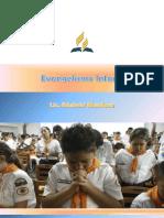 10.-Evangelismo-infantil-Edelmid-Mendoza