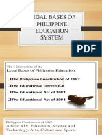 LEGAL-BASES-OF-PHILIPPINE-EDUCATION-SYSTEM.pptx