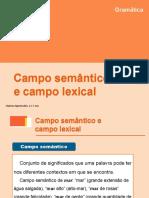Campo semântico e campo lexical.pptx