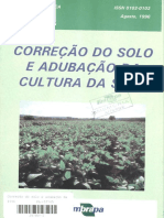 cirtec33.pdf