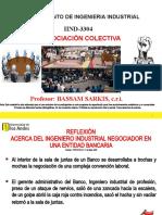 UNIANDES NegociacionColectiva 2019  Ultima version