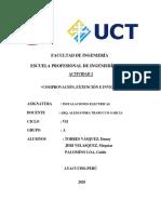 PRACTICA N° 05 GRUPO A-A AYACUCHO