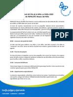 Boletin Festival del día de la Niña y el Niño 2020.pdf