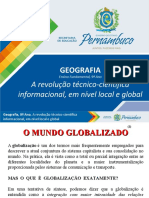 A revolução técnico-científica informacional, em nível local e global2.ppt
