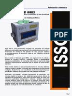manual_dmi_t5tpd_88es.pdf