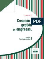 Creación y Gestión de Empresas- pedro aceituno.pdf