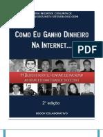 desafioganhardinheirointernet.pdf