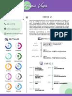 HV 2020Q.pdf