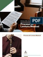 Actividad 3.2 - Proceso de Lectura Musical.pdf