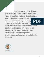 Caso Estudio Panamericanos Lima-5-6