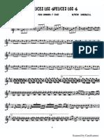 'FELICES LOS 4 - PAC-1.pdf