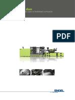 ENGEL_duo_es.pdf