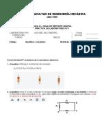 Hoja de reporte de Laboratorio 3 Mediciones eléctricas (1)