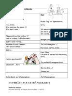 bestellen-im-restaurant-aktivitatskarten-arbeitsblatter_21166