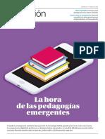 El País-Formación