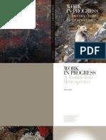 Work_In_Progress.pdf