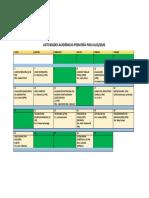 ACTIVIDADES ACADÉMICAS-FINAL.pdf