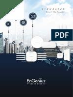 2019-EnGenius-Product-Booklet