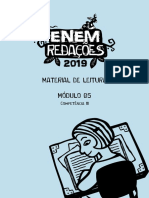 Competencia_3.pdf