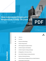 Glints E-Book_How Indonesian Employers Respond to COVID-19 Crisis