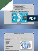programacion Digital Unidad II