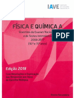 Livro IAVE FQA 2018 (Aconselhável) (1).pdf