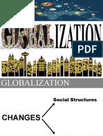 1. Globalization
