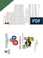 Guia Dibujo II_inventor Compaginado 2015