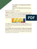 Ejercicios_para_ninos_con_hiperactividad_y_deficit_de_atencion