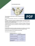 FILTROS PARA EL MOTOR DE MAQUINARIA PESADA.docx