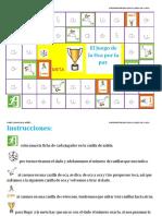 juego-de-la-oca-praticamos-la-grafomotricidad.pdf