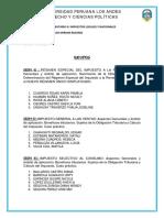 RELACIÓN DE GRUPOS DE EXPOSICIÓN  X C1 NOCHES.pdf