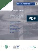 Hidrologia-urbana_2_Lima.pdf