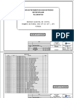 ilovepdf_merged (13).pdf