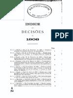 colleccao_leis_1808_parte2.pdf