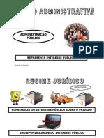 Aula_n._1_(Master_Direito_Administrativo